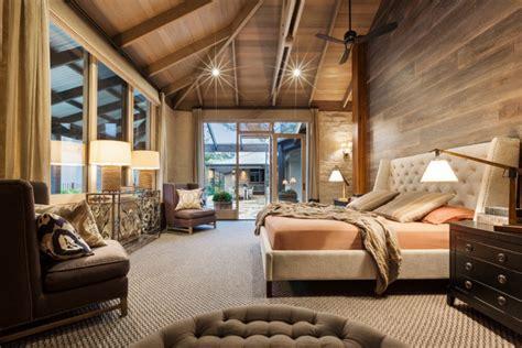21+ Bedroom Furniture Designs, Decorating Ideas Design