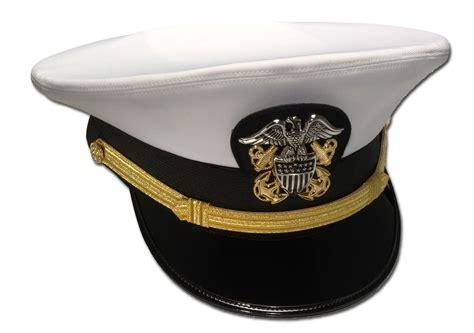2012 Navy Helmet Copies
