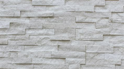ledge stone panel usa product realstone systems