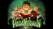 ParaNorman - Movies You Might Have Missed | Geek Ireland