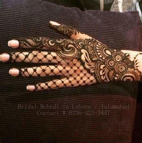 1000+ Ideas About Mehndi Designs On Pinterest Henna