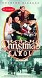 A Christmas Carol Movie Trailer and Videos | TV Guide
