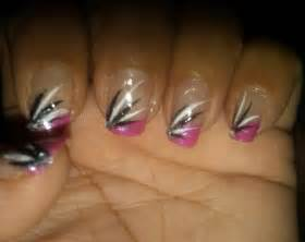 Elegance gel nail design ideas art expert