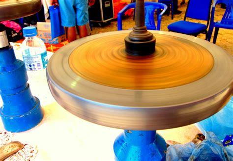 travelholic gasing uri  spinning gasing  terengganu