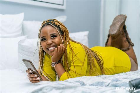 ️🇧🇼 Botswana S Favorite Hotties Facebook