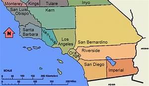 San Angeles - Wikipedia