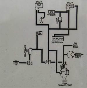 Stock 03  04 Cobra Vacuum Pcv Questions