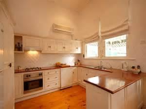 c kitchen ideas classic u shaped kitchen design using granite kitchen