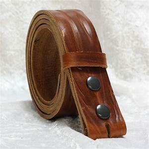 Bundmaß Berechnen : wechselg rtel aus vollrindleder master lux saddle breite 4cm ~ Themetempest.com Abrechnung