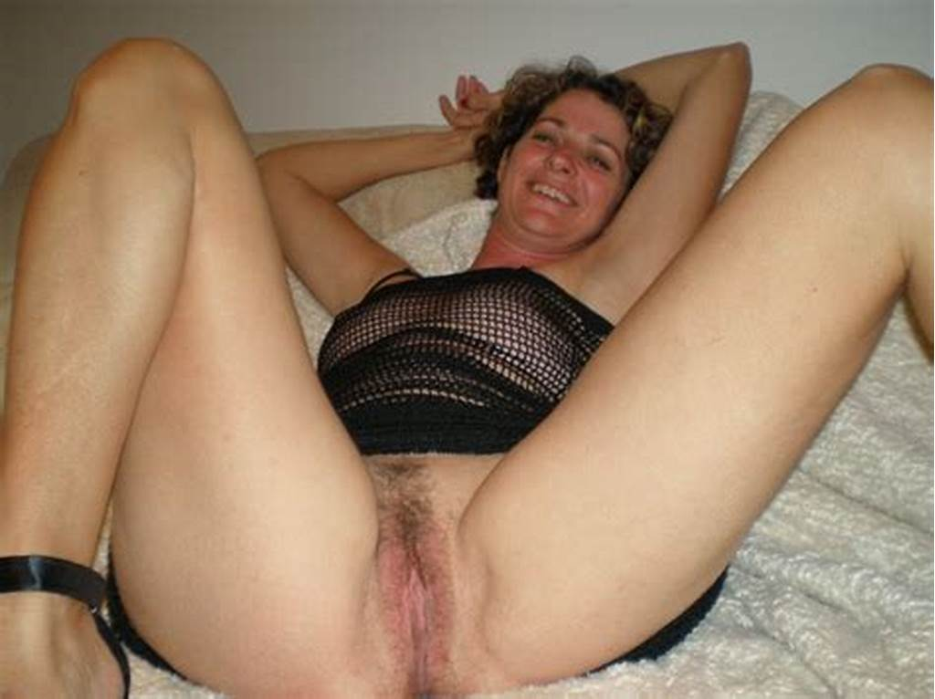 #Shaved #And #Wet #Mature #Pussy #Closeup