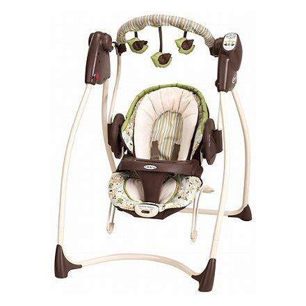 lovin hug swing yajnes buy graco lovin hug in infant swing