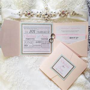 unique bridal shower invitations how far in advance to With wedding evening invitations when to send
