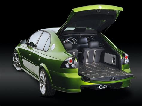 Holden Wallpapers Download Free 2002 Holden Ssx