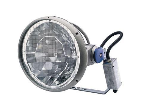 Illuminazione Impianti Sportivi Illuminazione Di Impianti Sportivi
