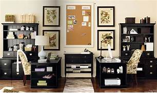 Home Office Furniture Design by Home Office Design Ideas White Desks And Furniture Small For Corner Desk 11