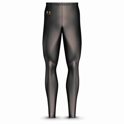 Armour Youth Under Leggings Coldgear Ts Underwear