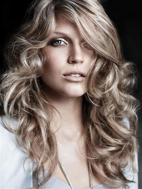 fashion hairstyles for long hair hairstyle for long hair