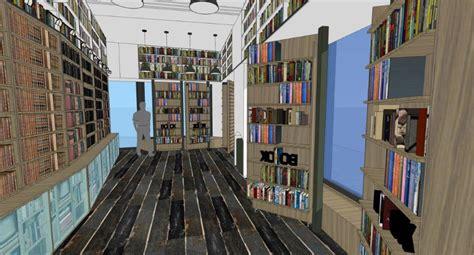 Libreria Lugano by Cartoleria Libreria A Lugano Architetto
