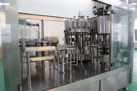 high efficiency orange juice production  fruit juice processing equipment