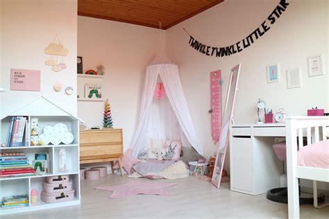 Kinderzimmer Mädchen Schulkind by Geschwister Zimmer Teilen Home Ideen