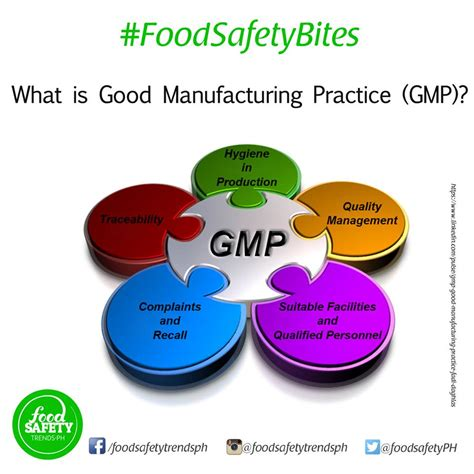 What Is Good Manufacturing Practices ?  Food Safety. Wind Powered Walking Machine Asu Rn To Bsn. View Security Server Certificate. Challenges In Visual Data Analysis. Are Root Canals Necessary Jag Window Tinting. Free Online Cna Training Classes. What Does Petty Theft Mean Trips To Botswana. Sales Process Training Become A Teacher In Nj. Archeology Degree Online Dr Stein Weight Loss