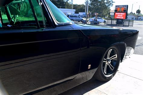 car  green hornet ideal classic cars llc