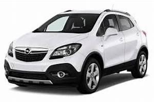 Attelage Opel Mokka : faisceau attelage opel ~ Gottalentnigeria.com Avis de Voitures