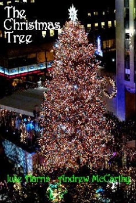 christmas tree journey movie 1996 pel 237 cula el 193 rbol de navidad 1996 the tree abandomoviez net
