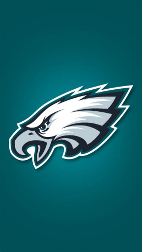 Best Android Phone Wallpaper Philadelphia Eagles Iphone Wallpaper Download Iphone Wallpapers Best Iphone Backgrounds