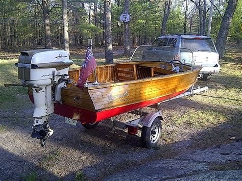 Boat Motor For Sale Peterborough by 21 Best Boats Images On