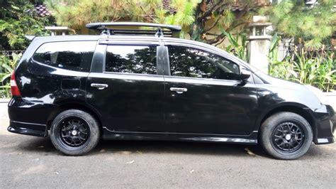 0853 1386 3437 jual mobil bekas nissan grand livina nissan grand livina dijual hws 2012