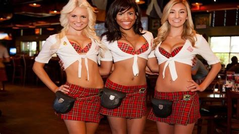 tilted kilt opens  overland park  kansas city star