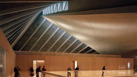 museum of design design museum oma allies and morrison