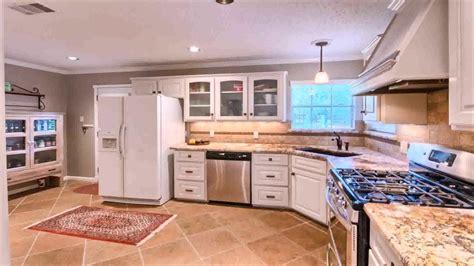 kitchen sink rug kitchen corner sink rug 2865