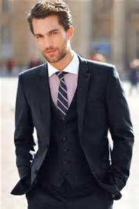 wedding suits for groom the power of the navy suit 5 year project
