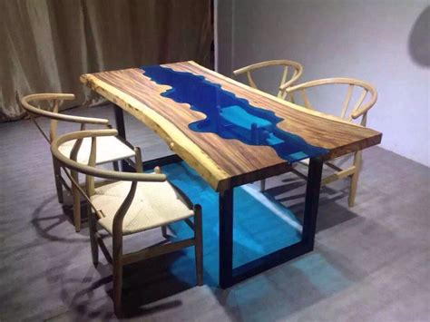 modern kitchen burl maple live edge wood furniture custommade walnut live edge furniture
