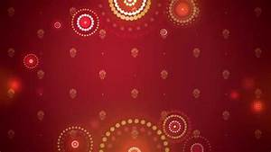 Indian Style Background Red | www.imgkid.com - The Image ...