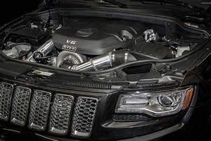 5 7 Hemi Kompressor : ripp supercharger kit jeep 2015 grand cherokee wk2 5 7l ~ Jslefanu.com Haus und Dekorationen