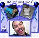 happy birthday   Happy birthday, Birthday, Dumb and dumber