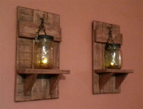 Home Interior 5 Arm Sconce : Wrought Iron Wall Candle Holders How To Install Candle