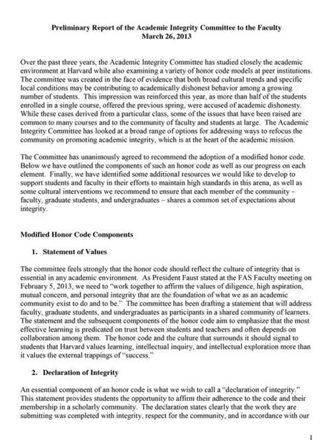 How to write a good article review how to write a reflective report on group work how to write architectural thesis abstract sports management masters personal statement
