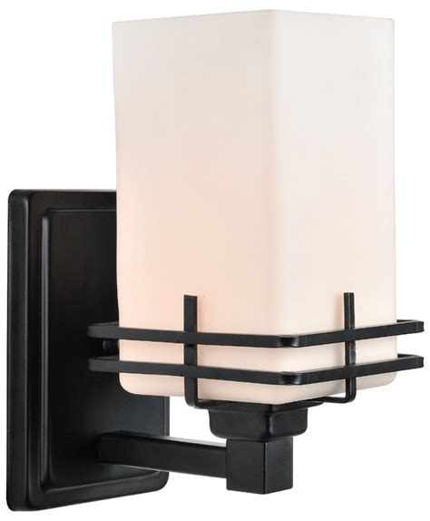 Cheap Wall Ls - lite source ls 16382 delores modern contemporary wall