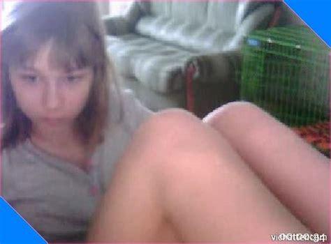 Stickam Video Nude Tubezzz Porn Photos