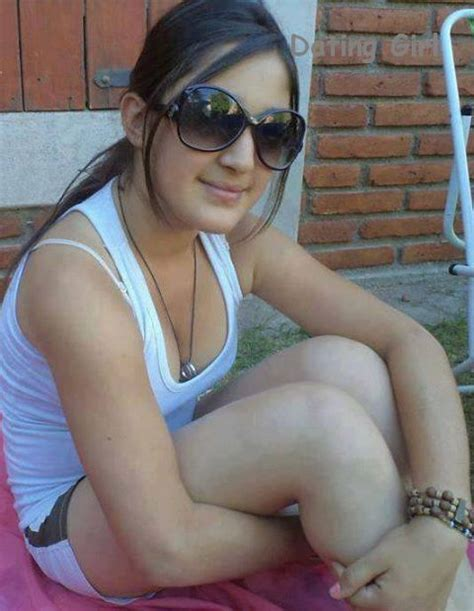 Whatsapp Girls Mobile Numbers Friendship With Hot Girl