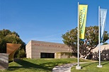 File:Orange County Museum of Art exterior.jpg - Wikimedia ...