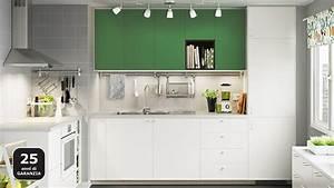 Mobili da cucina componibili ikea mobilia la tua casa for Mobili da cucina ikea