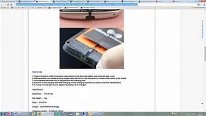 Handy Induktiv Laden : samsung galaxy s4 mini wireless induktiv aufladen codedocu de sonstiges ~ Watch28wear.com Haus und Dekorationen