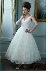 wedding dresses for second marriage over 40 bridal With wedding dresses for second marriage over 40