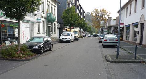 """Stadt Wiehl  Termin Bürgerwerkstatt Bielstein """"aktiv"""