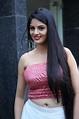Biography of Jinal Pandya Indian actress – Anil Blon Blog